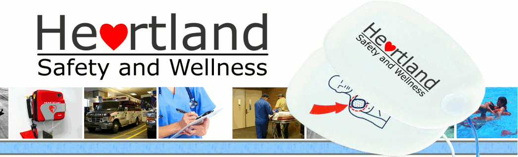 Heartland Safety and Wellness